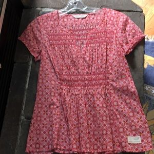 Adorable Odd Molly Shirt